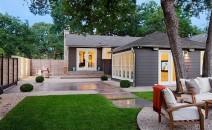 Lafayette_Residence