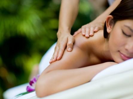 soin-corps-massage-nantes