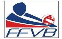 FFvb2
