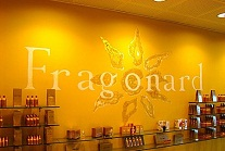 La Maison Des Parfums Fragonard Envies De France