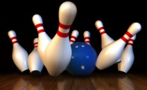 Bowling bon plan Nancy