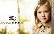 burberry_enfant