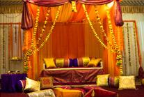 Ma chambre coucher mon sanctuaire oriental envies de for Chambre a coucher oriental