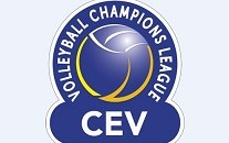 champions_volley