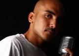 chanteurs-artistes