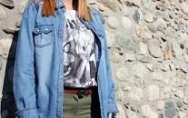 chemise_jean1