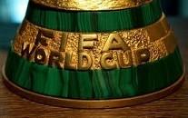 coupe_monde