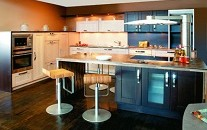cuisine_moderne