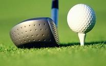 decouverte_golf1