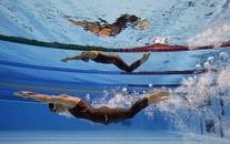 devenir_nageur