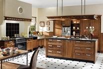 Comment bien éclairer une cuisine ? - Envies de France