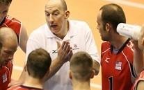 entraineur_volley