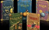 livres_fantastiques