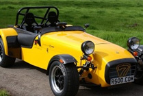 lotus_voiture