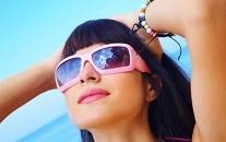 lunettes_soleil