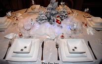 nol table