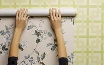 papier_mur