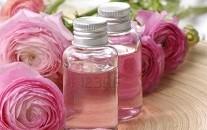 parfums_floraux