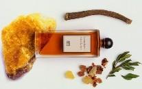 parfums_serge1