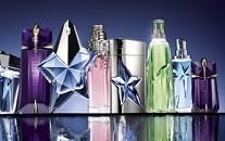 parfums_thierrymugler