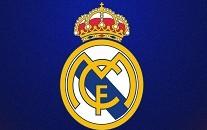 real_madrid