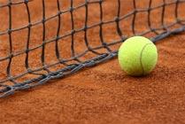 tennis-base