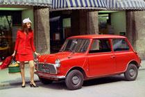 voiture_british