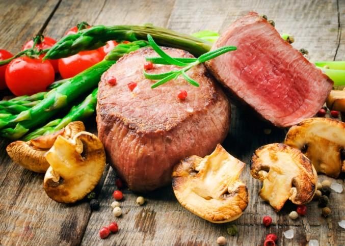 Les kits cuisiner la nouvelle tendance pour organiser for Recevoir des amis a diner