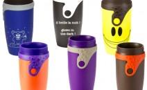 Twizz le mug