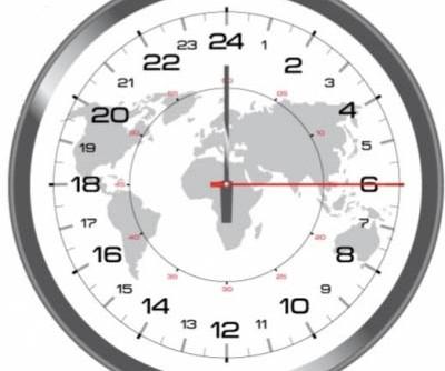 Horloge lavalleedesprix