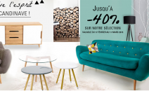 meubles naturels zago-store
