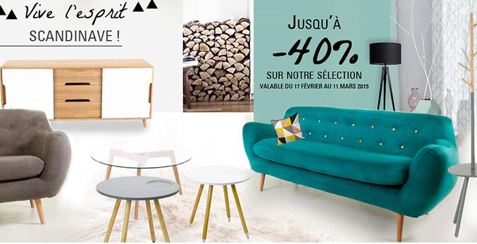 meubles naturels envies de france. Black Bedroom Furniture Sets. Home Design Ideas