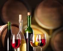 chiffres de la consommation de vins en France