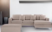 BELIANI meubles design