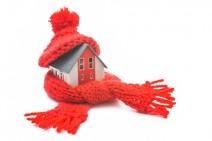isoler son logement économie d'énergie