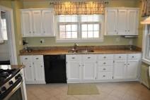 Renover votre cuisine