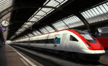 nouveaux tarifs SNCF