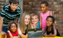 Youtube pour les enfants